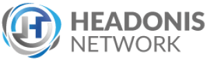 headonisnetwork