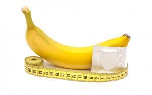 Wie finde ich die passende Kondomgröße heraus? - Kondom-Guru