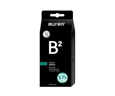 billy boy b extra gro xxl kondome kondom guru. Black Bedroom Furniture Sets. Home Design Ideas