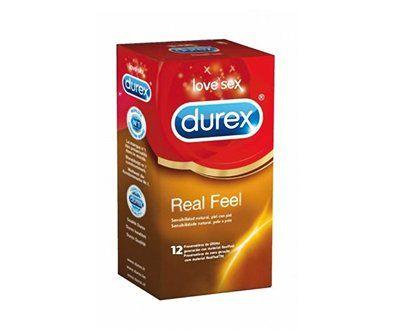 Kondomgrößen Durex