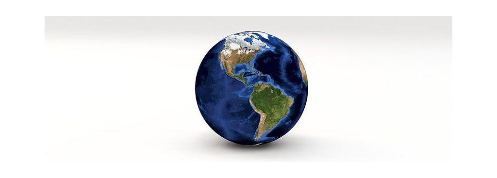 Kondomhersteller-Weltweit