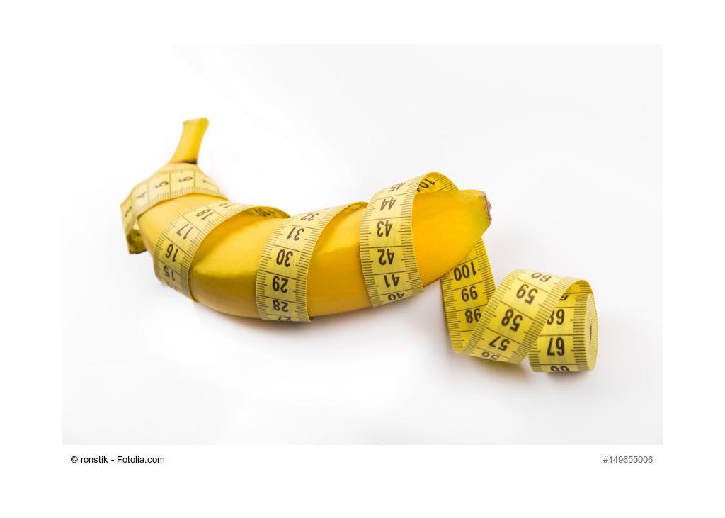 Passende Kondomgröße herausfinden? - Kondom-Guru
