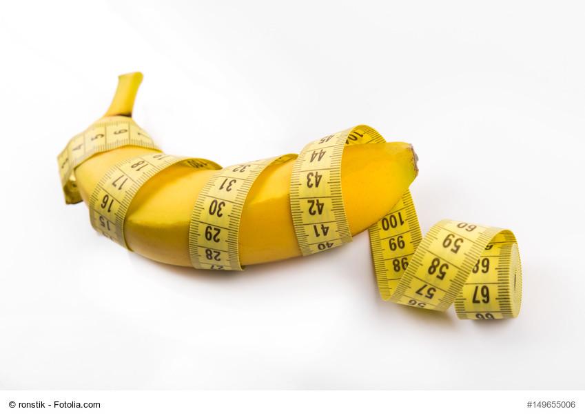 Kondomgröße berechnen