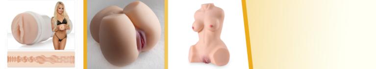 Sexspielzeug für Männer dein Ratgeber